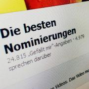 Facebook-Trend «Biernominierung» treibt neue Blüten (Foto)
