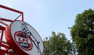 Köln wehrt sich gegen rechtspopulistischen Glückwunsch (Foto)