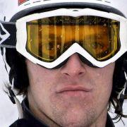 Snowboard-Crosser Speiser beendet Karriere (Foto)