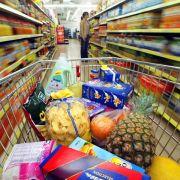 Auf die Zehenspitzen - Tipps für den smarten Einkauf (Foto)