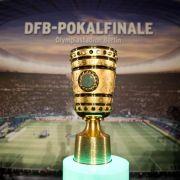 «Deutsches Wembley» bis 2020 inBerlin (Foto)