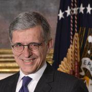 US-Behörde macht Weg für bezahlte Überholspur im Netz frei (Foto)