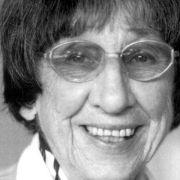 Schriftstellerin Ilse Gräfin von Bredow gestorben (Foto)