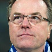 Tönnies:Schalke plant aktuell keine Reise zu Putin (Foto)