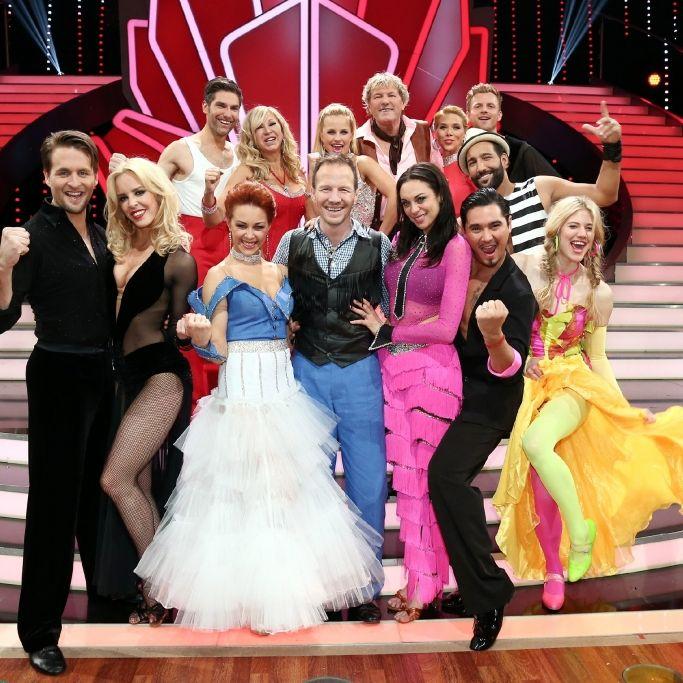So sehen Sie die RTL-Tanzshow im TV, Live-Stream und als Wiederholung (Foto)