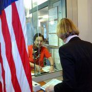 Veranstalter muss Ausländer über Visapflicht informieren (Foto)