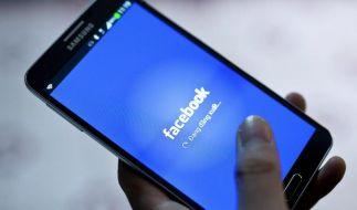 Facebook will mit «FBNewswire» bei Nachrichten mitmischen (Foto)
