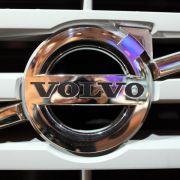 Lkw-Bauer Volvo überrascht mit gutem Jahresstart (Foto)