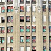 Wie Detroit sich durch Kunst neu erfindet (Foto)