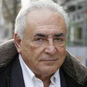 Bordell nach Dominique Strauss-Kahn benannt (Foto)