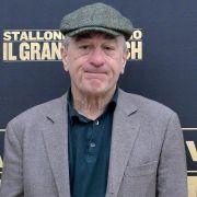 Israelischer Film gewinnt doppelt bei Tribeca-Festspielen (Foto)