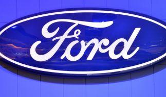Rückrufe verhageln auch Ford die Bilanz (Foto)