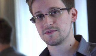 Internetgemeinde fordert Schutz der Privatsphäre im Netz (Foto)