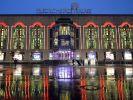 30 Jahre neuer Friedrichstadt-Palast (Foto)