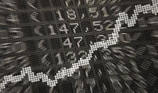 Bund: Verhandlungen über Börsensegment «Markt 2.0» vor Abschluss (Foto)