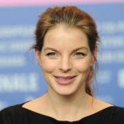 Yvonne Catterfeld: Rolle in «Fast & Furious» abgelehnt (Foto)