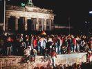 25 Jahre nach Wende: DDR, Heimat oder Unrechtstaat? (Foto)