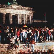 DDR - Heimat oder Gefängnis? (Foto)