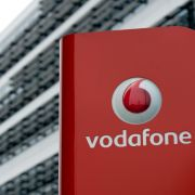 Vodafone verkauft ab 2. Mai Kabel-TV-Verträge (Foto)