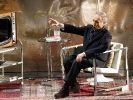 Bravo-Rufe: José Carreras feiert Traum-Comeback (Foto)