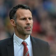 Rooney: Giggs hat alles, was man als Trainer braucht (Foto)