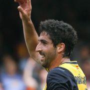 Atlético auf dem Weg zum ersten Meistertitel seit 1996 (Foto)