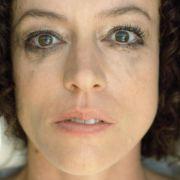 «Vergiss mein Ich»:Maria Schrader sucht ihr Ich (Foto)
