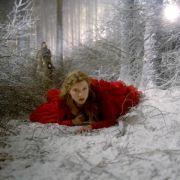 Kitschige Märchenverfilmung: «Die Schöne und das Biest» (Foto)