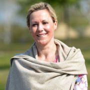 Bettina Wulff: Ist sie schon wieder getrennt?