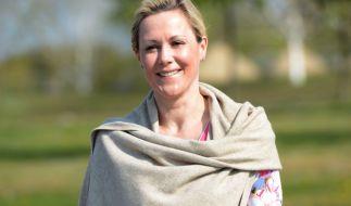 Bettina Wulff: Ist sie schon wieder getrennt? (Foto)