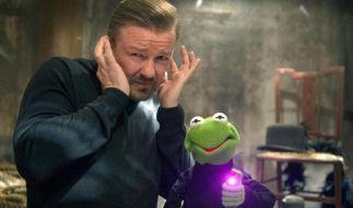 Von Muppets bis Hobbits - Hollywood im Fortsetzungsfieber (Foto)