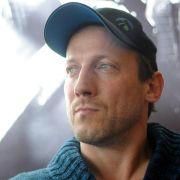 «Tatort»-Star zeigt sein bestes Stück (Foto)