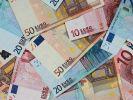 Kursgewinne lassen Geldvermögen wachsen: Deutsche reich wie nie (Foto)