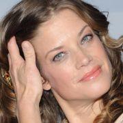 Schauspielerin Marie Bäumer fehlen Vorbilder für Mütter = (Foto)