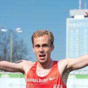 Marathon-Läufer Pollmächer will auf EM-Start verzichten (Foto)