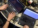 Umfrage: Fast alle 10-Jährigen in Deutschland sind im Internet (Foto)