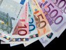 Börsen treiben Geldvermögen der Deutschen aufRekordwert (Foto)