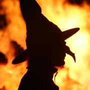 Mystik und Legende: Lasst die Hexen brennen! (Foto)