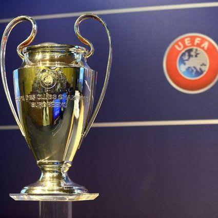 Spielplan, Aufstellung, CL-Ergebnisse, TV-Termine zu FCB-Real  Chelsea-Atlético (Foto)