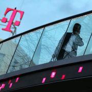 Telekom will in Deutschland mit einfachen Tarifen punkten (Foto)
