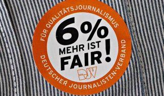 Merkel: Derzeit kein Spielraum für Steuerentlastungen (Foto)