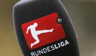 DFL beschließt Änderung bei TV-Gelder-Verteilung (Foto)