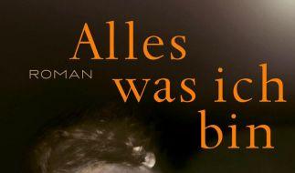 Autorin Funder: Fasziniert vom menschlichenMut (Foto)