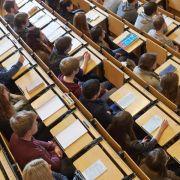 Studiengang für Schiffselektrotechnik startet in Mecklenburg (Foto)