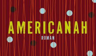 Ein Buch über Liebe: Chimamanda Ngozi Adichies «Americanah» (Foto)