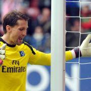 Kahn: Adler kein aussichtsreicher WM-Kandidat (Foto)