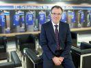 Schalke-Chef Tönnies erfolgreich operiert (Foto)