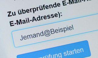 Internetanbieter weiten E-Mail-Schutz auf Unternehmen aus (Foto)