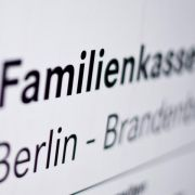 Nach Urteil: Flut von Kindergeldanträgen aus Osteuropa (Foto)