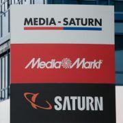 Machtkampf bei Media Saturn spitzt sich zu (Foto)